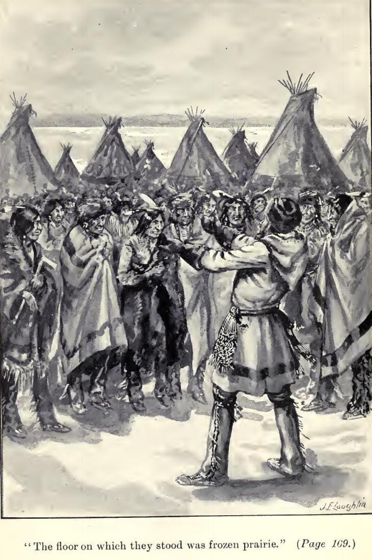 red river rebellion Red river rebellion 1869-1870 key figures louis riel key figures john a macdonald key figures william mcdougall main cause 1868: tension over sale of rupert's land by hbc to canada w/o consultation with metis -land surveyors.